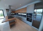 Modern-villa-for-sale-2164