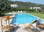 1035-01-Luxury-Property-Turkey-villas-for-sale-Bodrum-Yalikavak