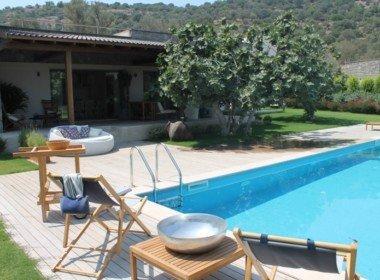 1035 02 Luxury Property Turkey villas for sale Bodrum Yalikavak
