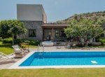 1035-03-Luxury-Property-Turkey-villas-for-sale-Bodrum-Yalikavak