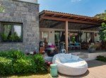 1035-04-Luxury-Property-Turkey-villas-for-sale-Bodrum-Yalikavak