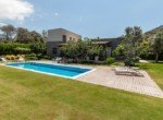 1035-05-Luxury-Property-Turkey-villas-for-sale-Bodrum-Yalikavak