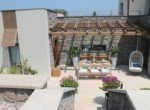 1035-06-Luxury-villa-for-sale-Yalikavak-Bodrum