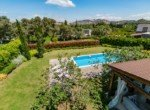 1035-09-Luxury-Property-Turkey-villas-for-sale-Bodrum-Yalikavak