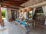 1035-10-Luxury-Property-Turkey-villas-for-sale-Bodrum-Yalikavak