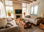 1035-12-Luxury-Property-Turkey-villas-for-sale-Bodrum-Yalikavak