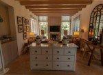 1035-13-Luxury-Property-Turkey-villas-for-sale-Bodrum-Yalikavak
