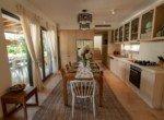 1035-14-Luxury-Property-Turkey-villas-for-sale-Bodrum-Yalikavak