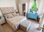 1035-17-Luxury-Property-Turkey-villas-for-sale-Bodrum-Yalikavak