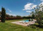 1035-19-Luxury-Property-Turkey-villas-for-sale-Bodrum-Yalikavak