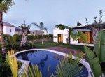 2167-01-Luxury-Property-Turkey-villas-for-sale-Bodrum-Kadikalesi