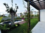 2167-05-Luxury-Property-Turkey-villas-for-sale-Bodrum-Kadikalesi