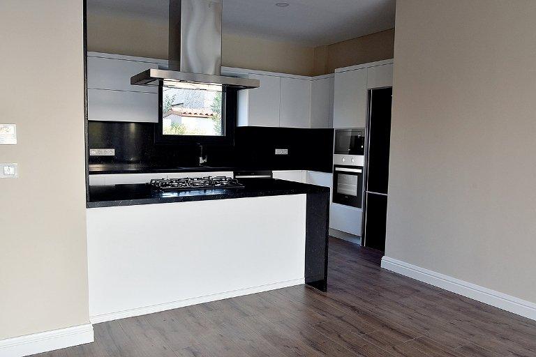 2167-09-Luxury-Property-Turkey-villas-for-sale-Bodrum-Kadikalesi