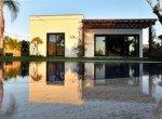 2167-16-Luxury-Property-Turkey-villas-for-sale-Bodrum-Kadikalesi