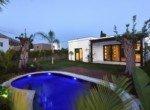 2167-17-Luxury-Property-Turkey-villas-for-sale-Bodrum-Kadikalesi