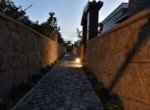 2167-18-Luxury-Property-Turkey-villas-for-sale-Bodrum-Kadikalesi
