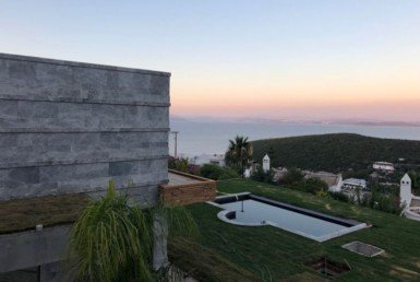 2173 01 Luxury Property Turkey villas for sale Bodrum Golturkbuku