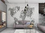 2173-03-Luxury-Property-Turkey-villas-for-sale-Bodrum-Golturkbuku
