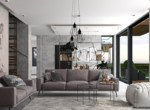 2173-04-Luxury-Property-Turkey-villas-for-sale-Bodrum-Golturkbuku