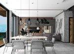2173-05-Luxury-Property-Turkey-villas-for-sale-Bodrum-Golturkbuku
