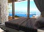 2173-06-Luxury-Property-Turkey-villas-for-sale-Bodrum-Golturkbuku