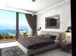2173-07-Luxury-Property-Turkey-villas-for-sale-Bodrum-Golturkbuku