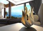 2173-10-Luxury-Property-Turkey-villas-for-sale-Bodrum-Golturkbuku