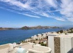 02-Sea-view-villas-for-sale-Bodrum-Yalikavak-1278