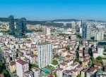 03-For-sale-in-Istanbul-residence-3011