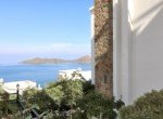 04-Villas-for-sale-with-sea-view-2178