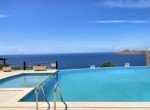 07-Infinity-Pool-villas-for-sale-Bodrum-2178