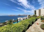 08-Sea-view-villas-for-sale-in-Bodrum-Yalikavak-2178
