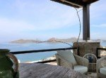 10-Private-property-with-sea-view-in-Yalikavak-2178