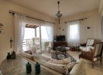 11-For-sale-villas-in-Yalikavak-2178