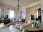 12-Fully-furnished-villas-for-sale-in-Yalikavak-2178
