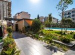 13-apartments-with-shared-pool-for-sale-3011
