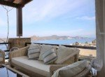 15-Open-sea-view-villas-for-sale-Bodrum-Yalikavak-2178