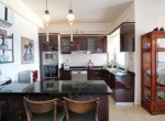 17-Fully-furnished-villas-for-sale-Yalikavak-2178