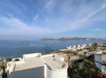 22-Open-sea-view-villas-for-sale-Bodrum-Yalikavak-2178