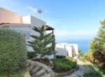 26-Sea-view-villa-in-Bodrum-Yalikavak-2178