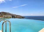 27-Villa-with-infinity-shared-pool-for-sale-in-Yalikavak-2178