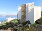 28-Private-villa-for-sale-Bodrum-Yalikavak-2178