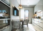 3011-07-Luxury-Property-Turkey-residences-for-sale-Istanbul