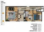 3011-FloorPlan2+1TypeB1