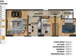 3011-FloorPlan2+1TypeB2