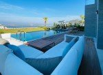 01-Luxury-Private-Property-for-sale-Bodrum-Yalikavak-2184