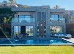 03-Sea-view-villa-for-sale-Bodrum-Yalikavak-2184