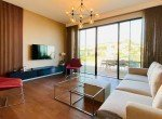 05-Modern-sea-view-house-for-sale-2184