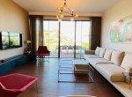 07-For-sale-sea-view-property-Bodrum-Yalikavak-2184