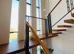 08-High-standard-villa-for-sale-Bodrum-Yalikavak-2184